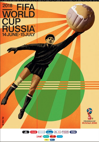 Rusland plakat.png
