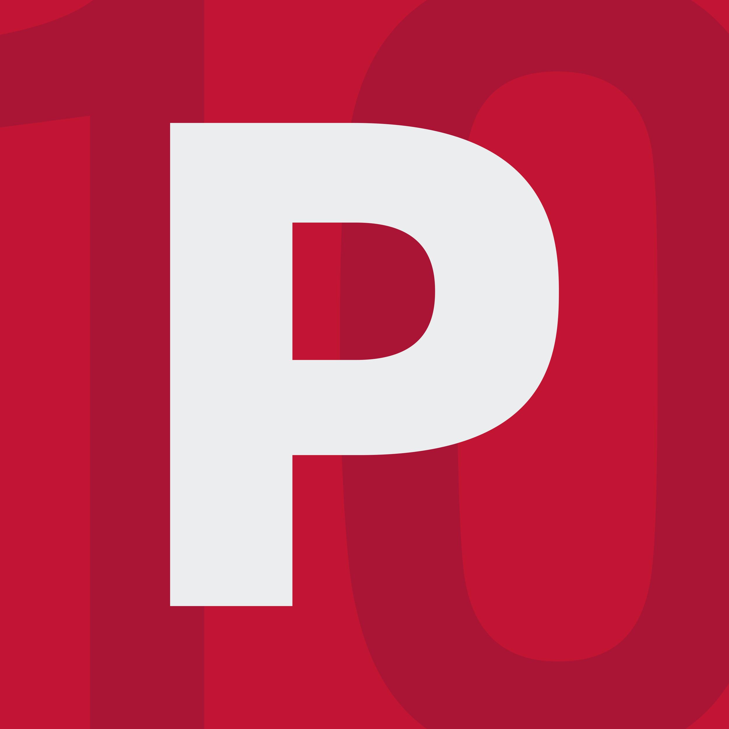 Playmaker podcast logo.png