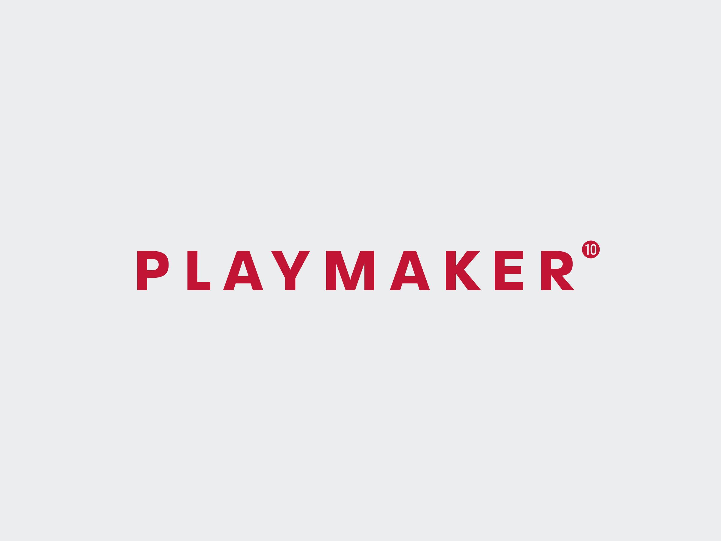 Playmaker gråt banner med rød.png