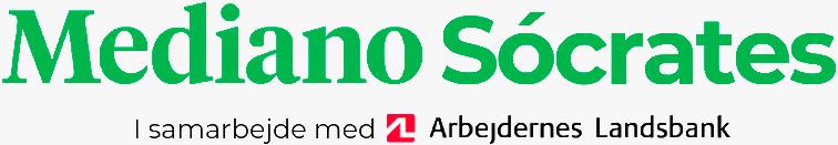 logo_test.png