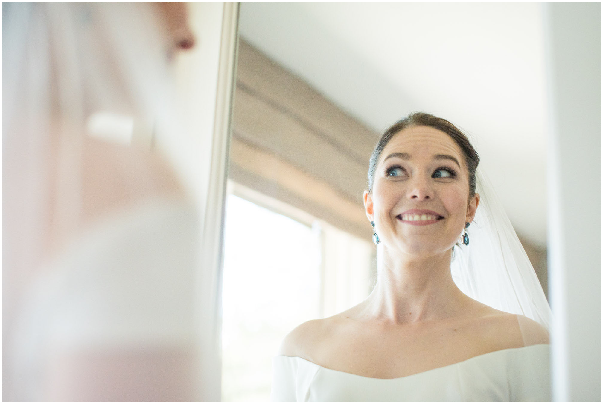PNW-Documentary-Wedding-Photographer10.jpg