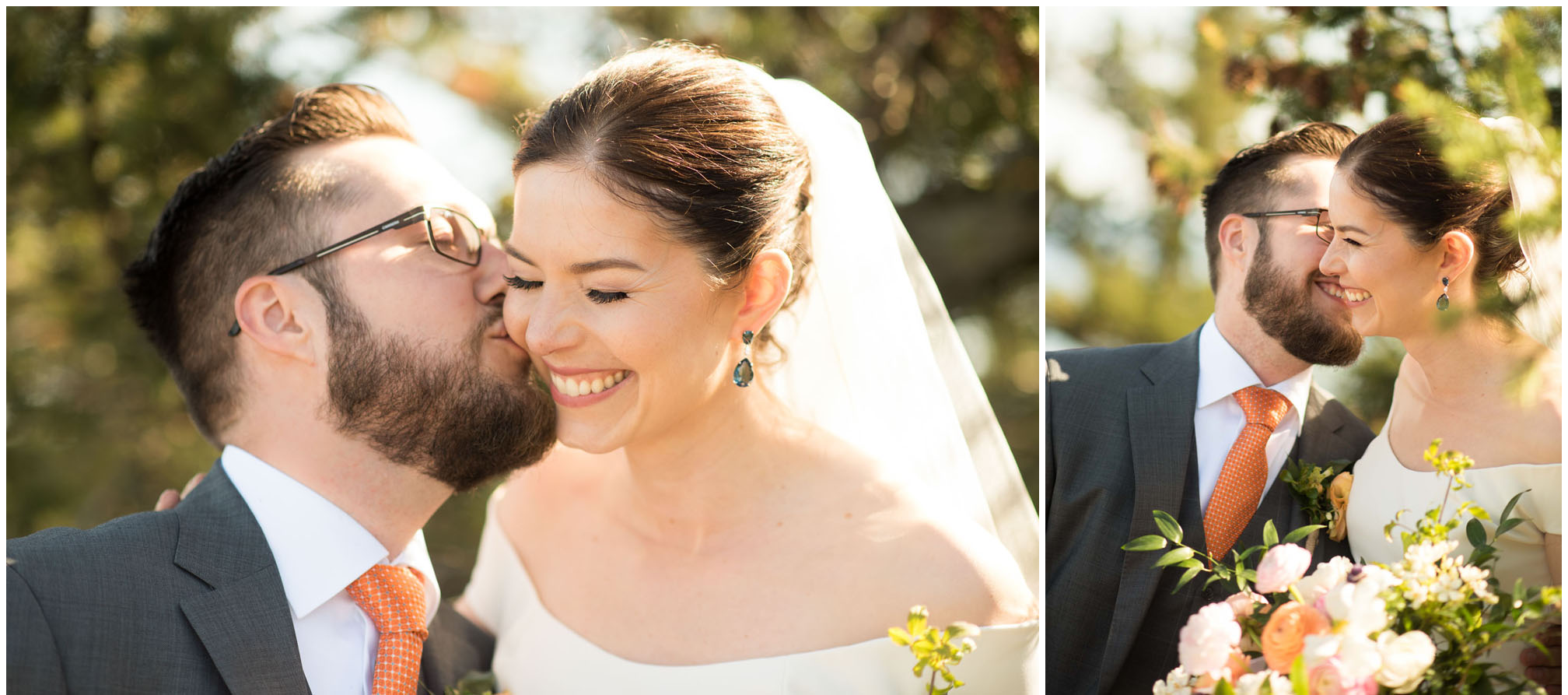 PNW-Documentary-Wedding-Photographer22.jpg