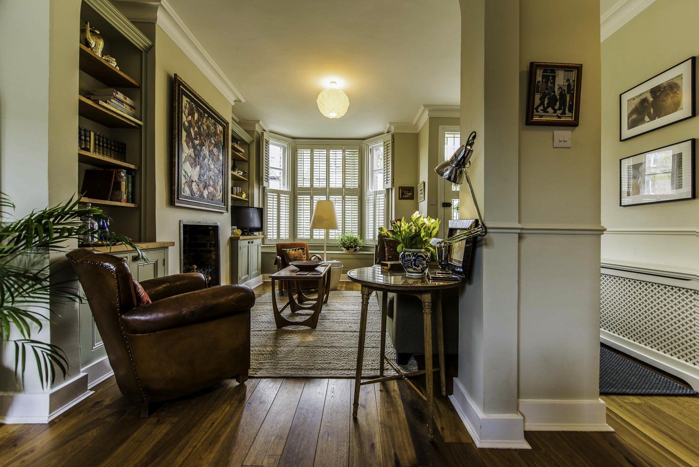 merredene_street-living_room-1500pw-250kb.jpg