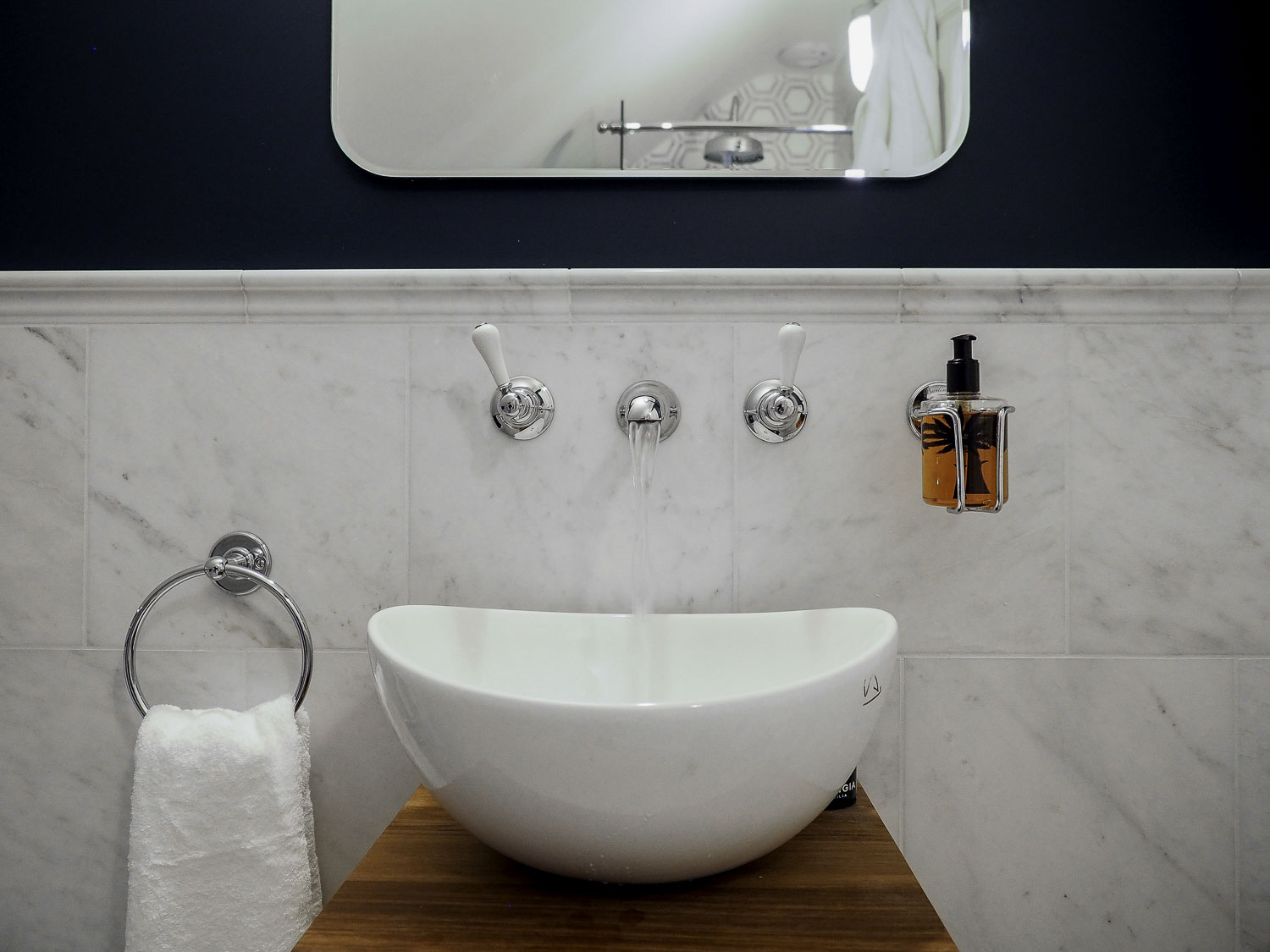 marlborough_road-ensuite1-1500pw-250kb.jpg