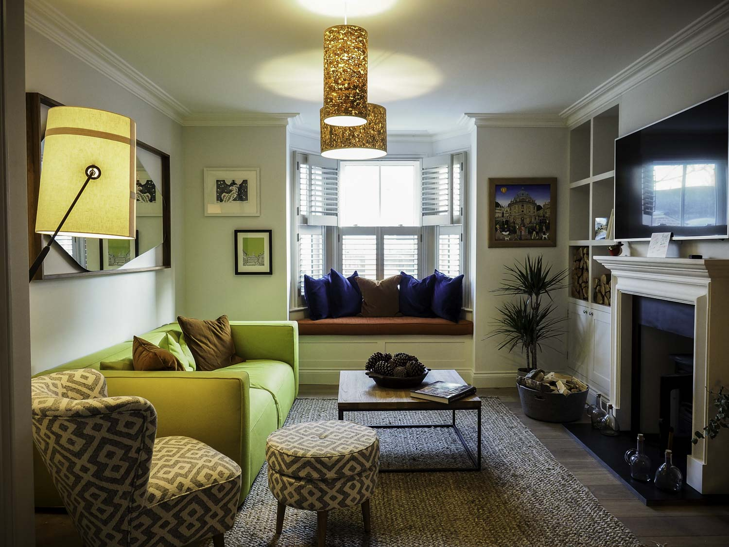 marlborough_road-sitting_room-1500pw-250kb.jpg