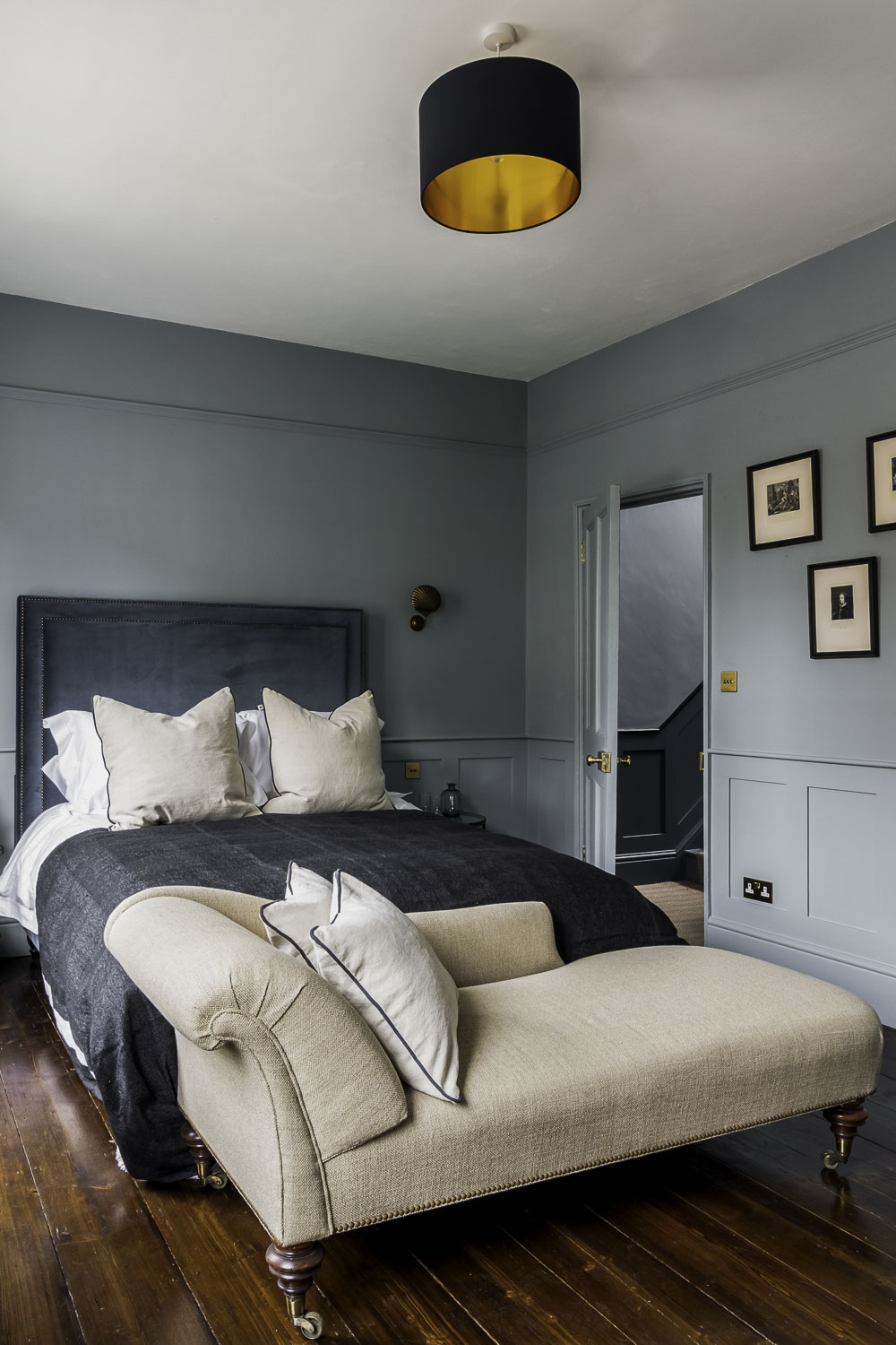 walton_street-master_bedroom_1-1500pw-250kb.jpg