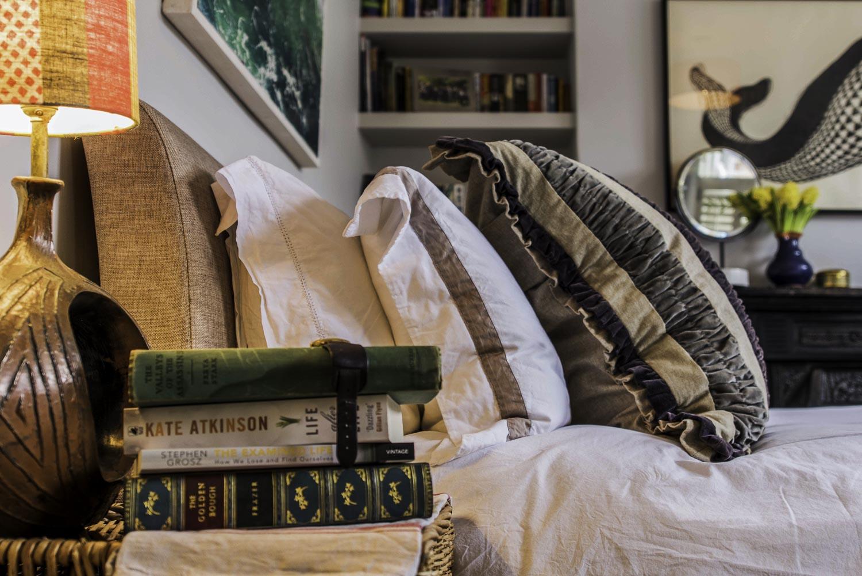 merredene_street-bedroom-1500pw-250kb.jpg