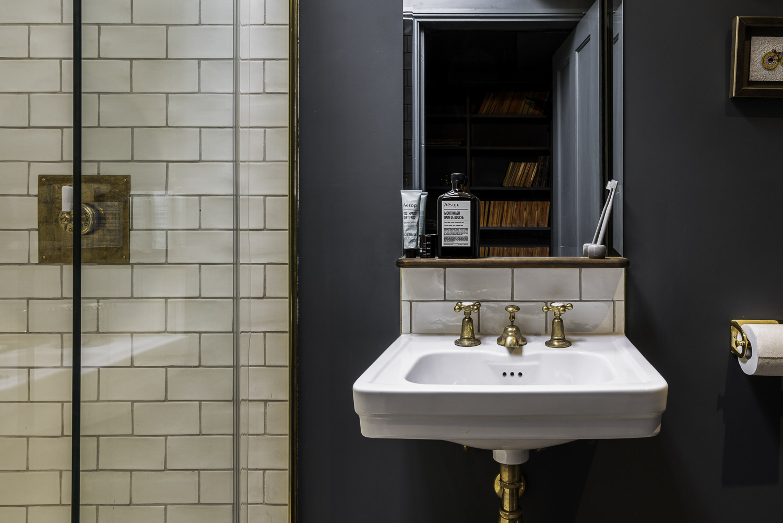walton_street-bathroom1-1500pw-250kb.jpg