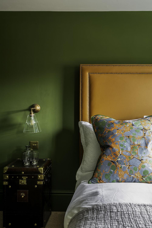 walton_street-bedroom1-1500pw-250kb.jpg