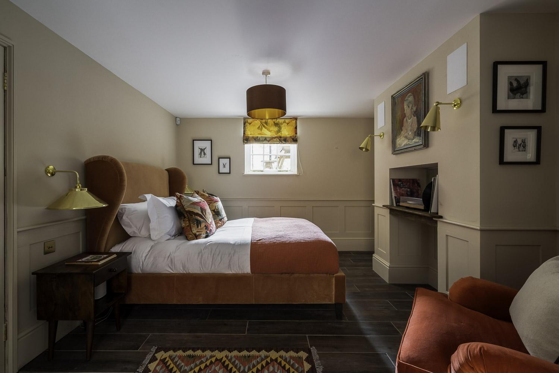 walton_street-bedroom3_1-1500pw-250kb.jpg