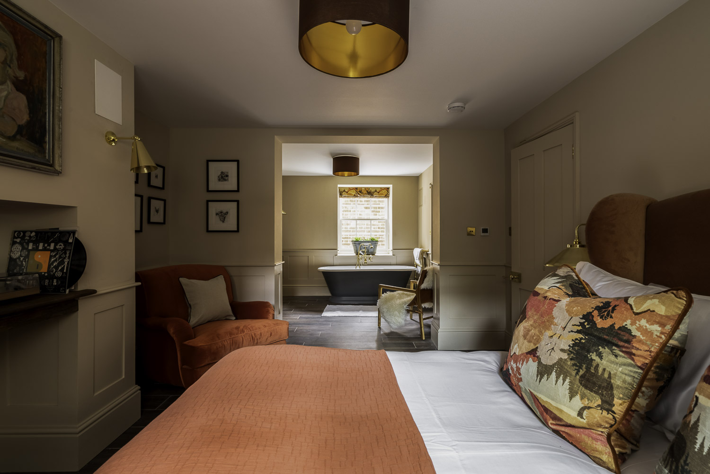 walton_street-bedroom3_2-1500pw-250kb.jpg