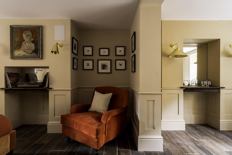 walton_street-bedroom3_3-1500pw-250kb.jpg