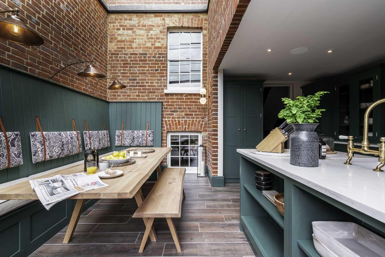 walton_street-kitchen_2-1500pw-250kb.jpg