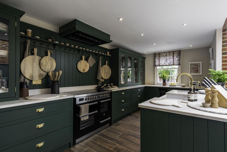 walton_street-kitchen-1500pw-250kb.jpg