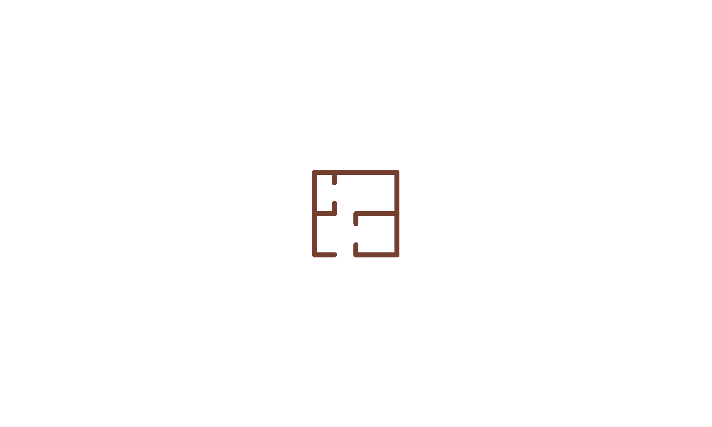 symbol_your_project_brown_space.png