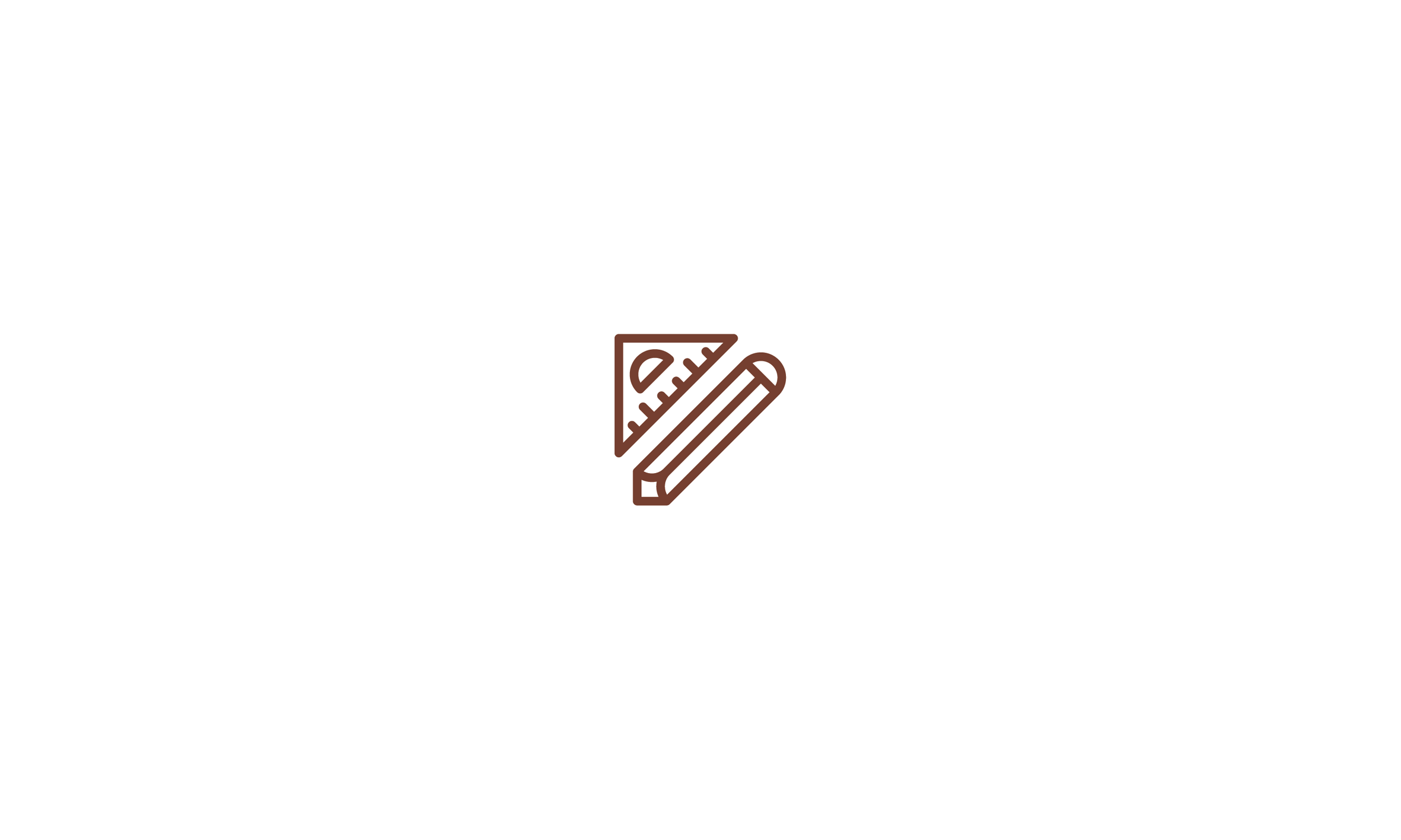 symbol_our_services_brown_space.png