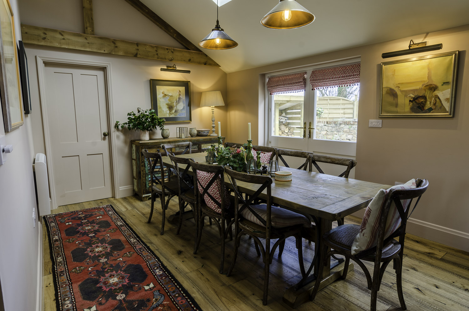 country_home-dining_room-1500pw-500kb.jpg