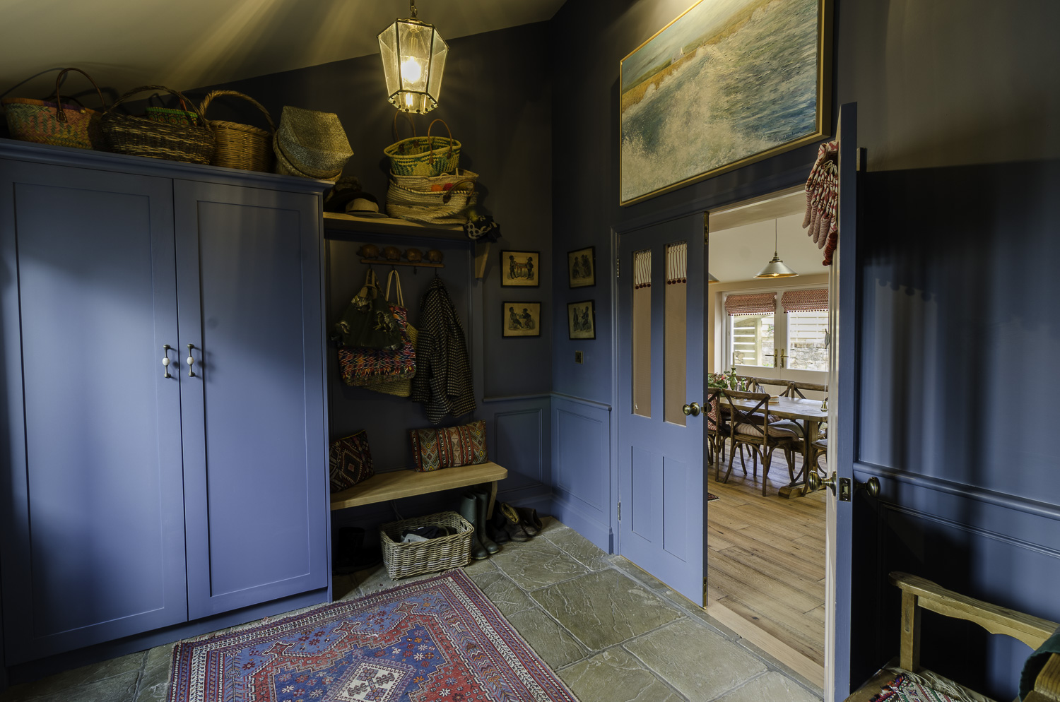 country_home-hallway-1500pw-500kb.jpg