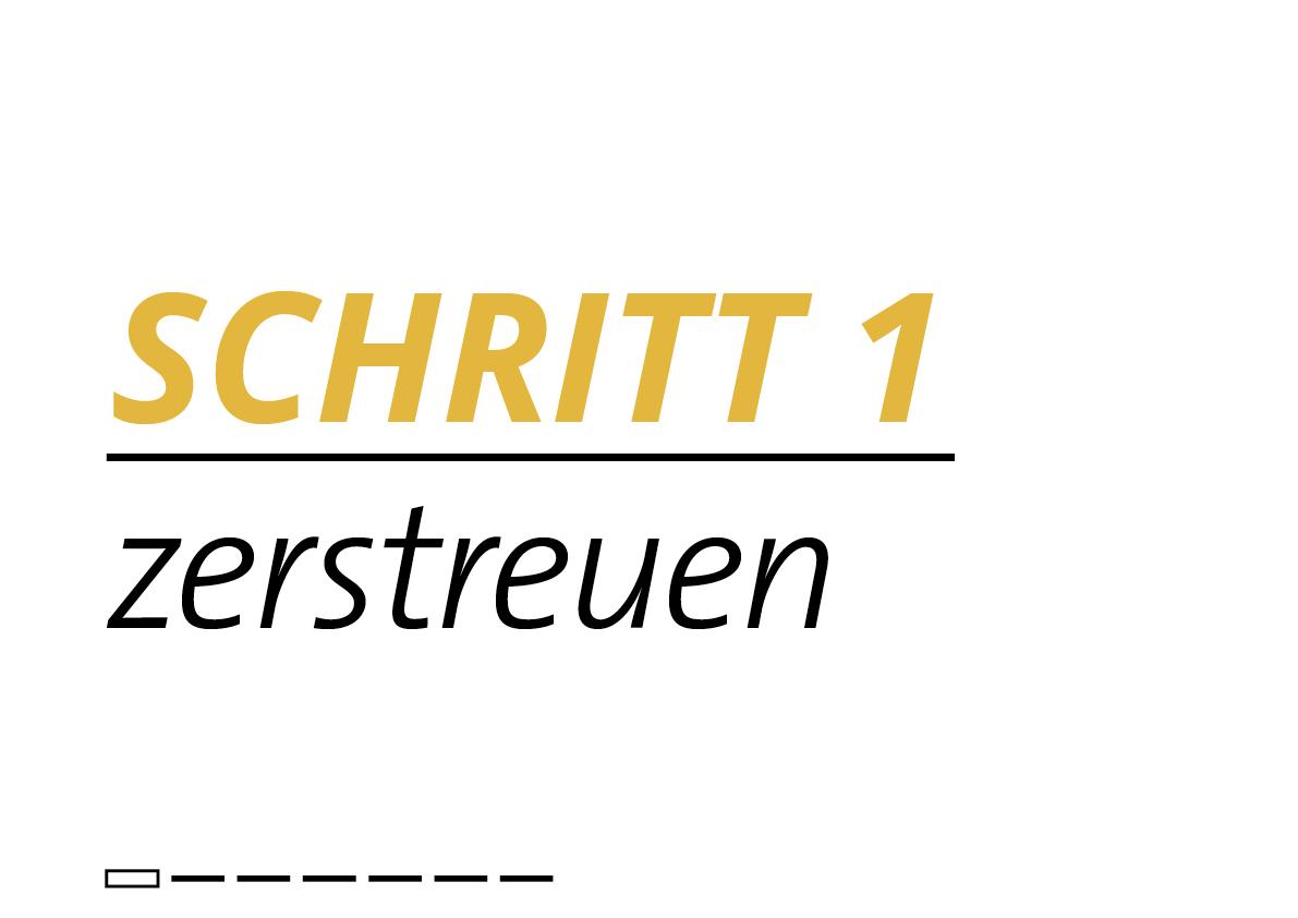 HERZAUSGOLD_Herleitung_7Schritte.jpg