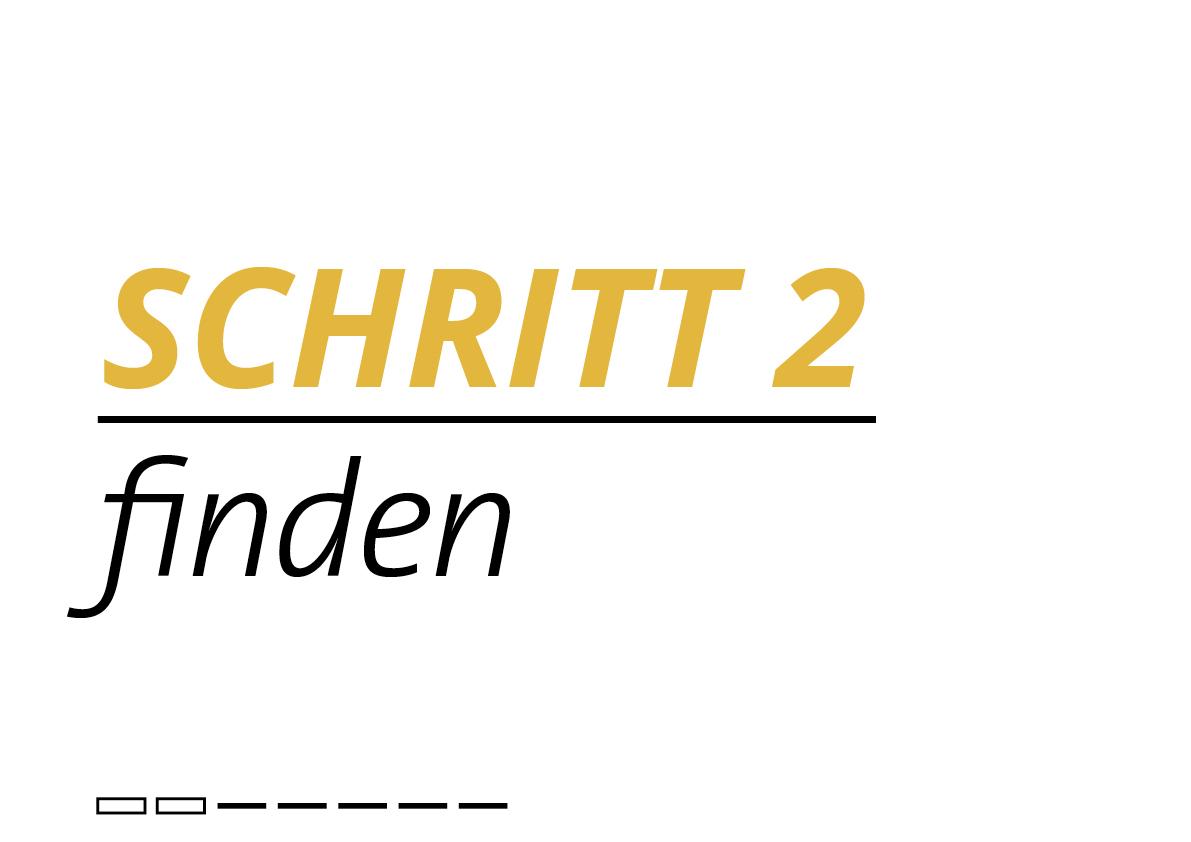 HERZAUSGOLD_Herleitung_7Schritte3.jpg