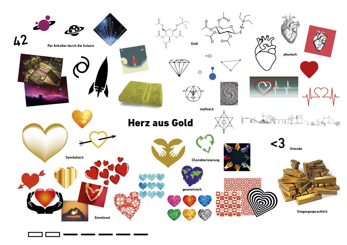 HERZAUSGOLD_Herleitung_7Schritte4.jpg