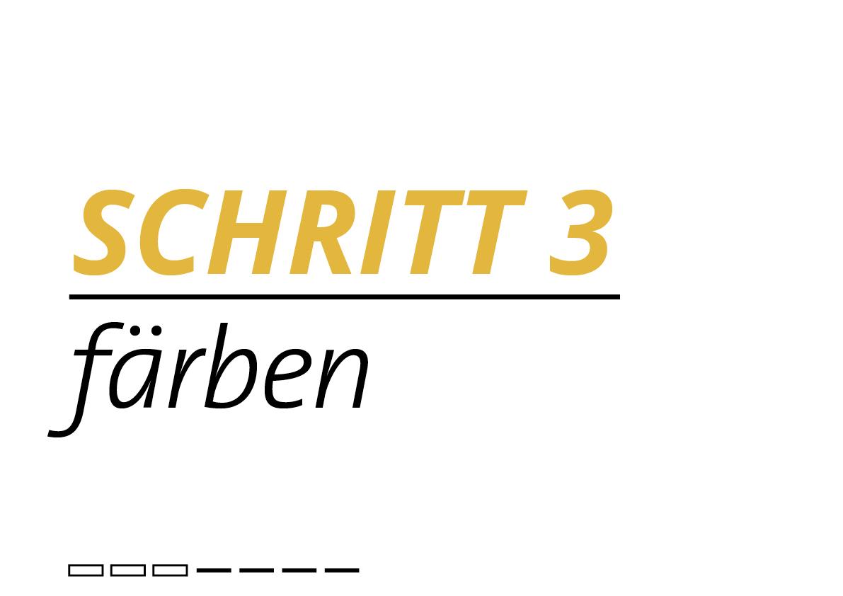 HERZAUSGOLD_Herleitung_7Schritte5.jpg