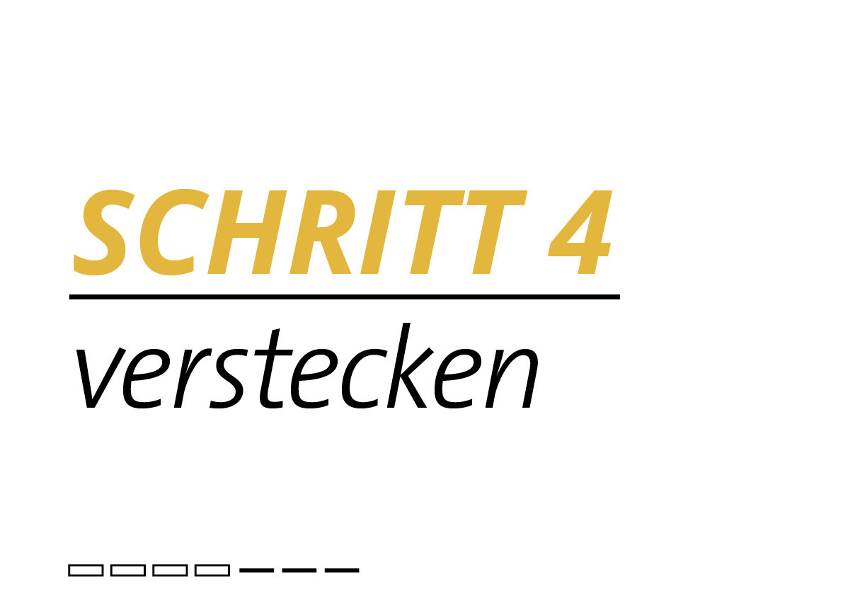 HERZAUSGOLD_Herleitung_7Schritte7.jpg