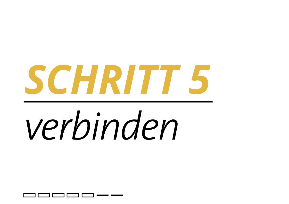 HERZAUSGOLD_Herleitung_7Schritte9.jpg