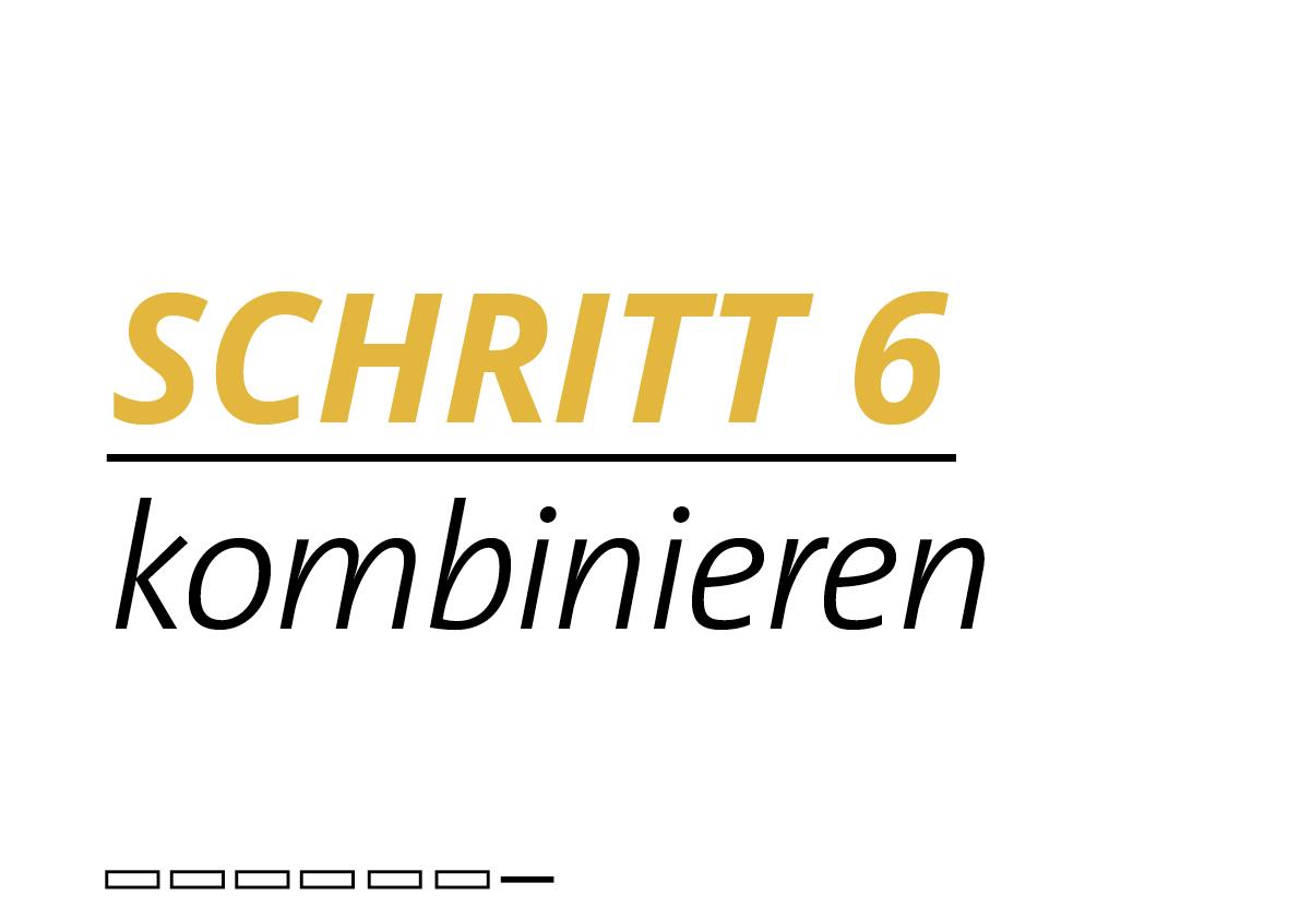 HERZAUSGOLD_Herleitung_7Schritte11.jpg