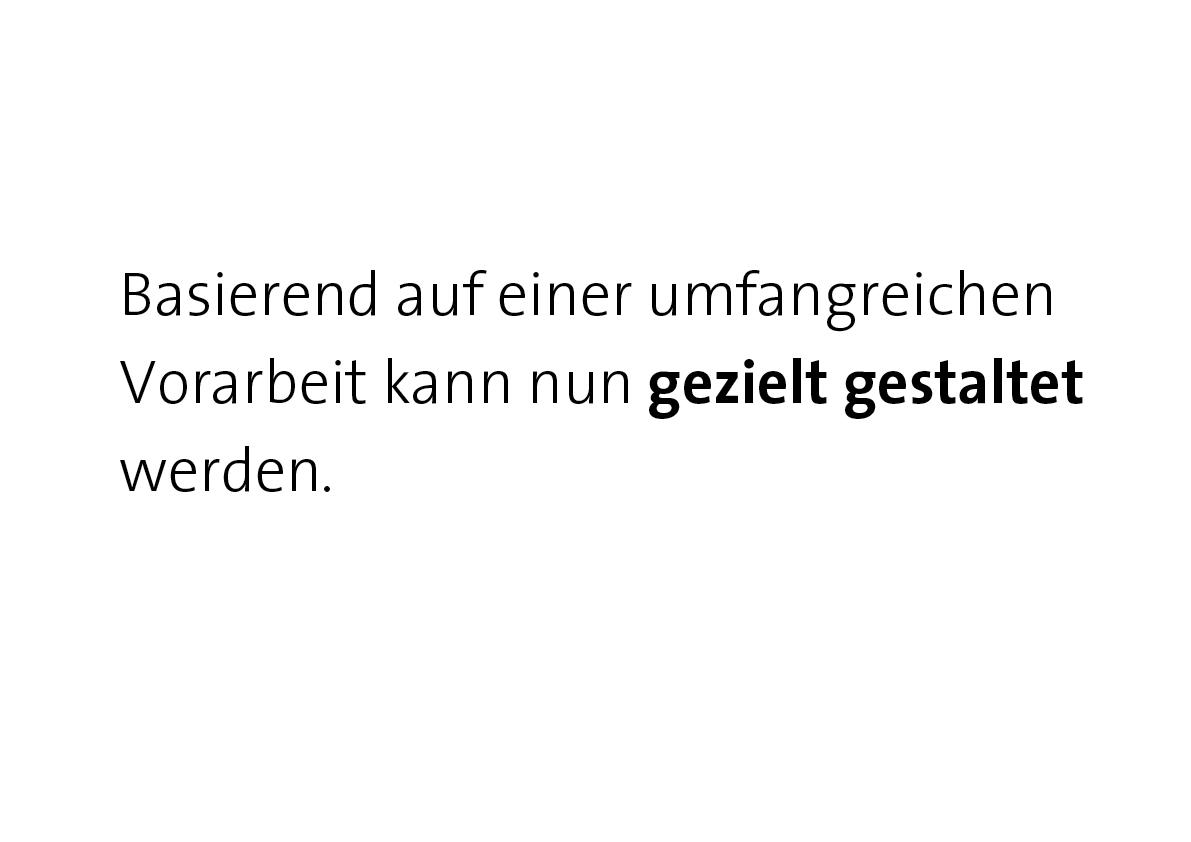 HERZAUSGOLD_Texte6.jpg