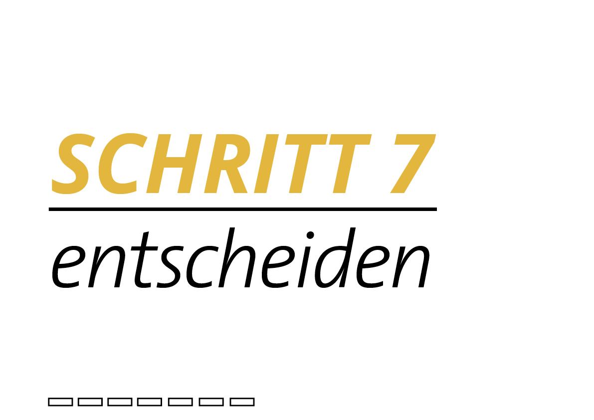 HERZAUSGOLD_Herleitung_7Schritte13.jpg
