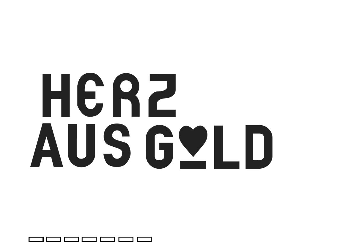 HERZAUSGOLD_Herleitung_7Schritte14.jpg