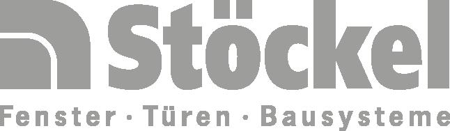 Stoeckel_Logo_1c.png