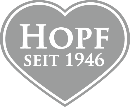 Hopf_grau.png