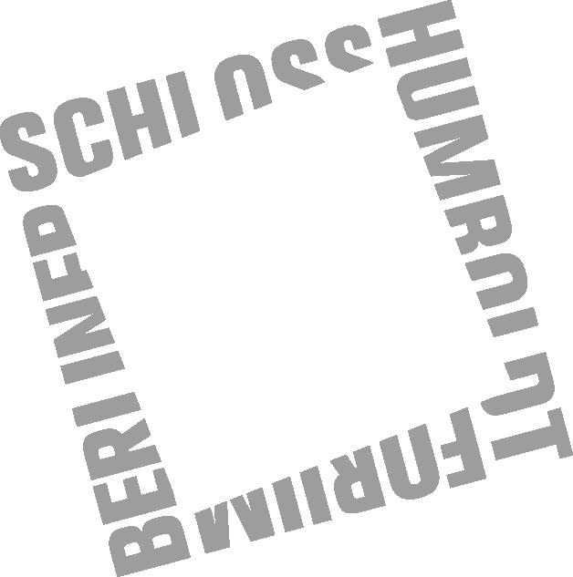 Humboldt_logo_grau.png