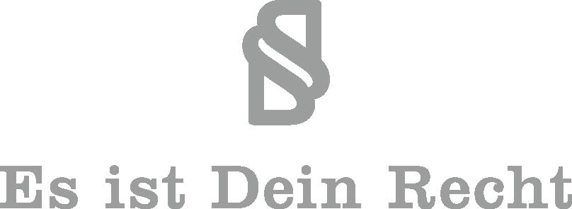 EIDR_Entwurf_Signet_GRAU.png