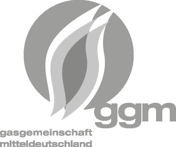 Logo_GGM_grau.png