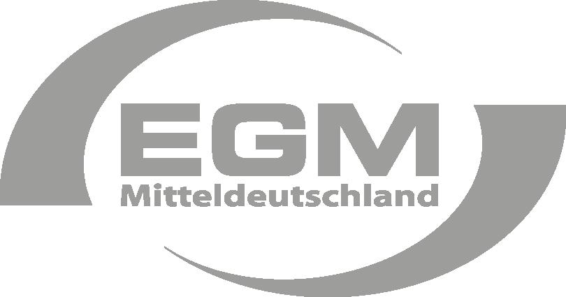 EGM_Logo_grau.png