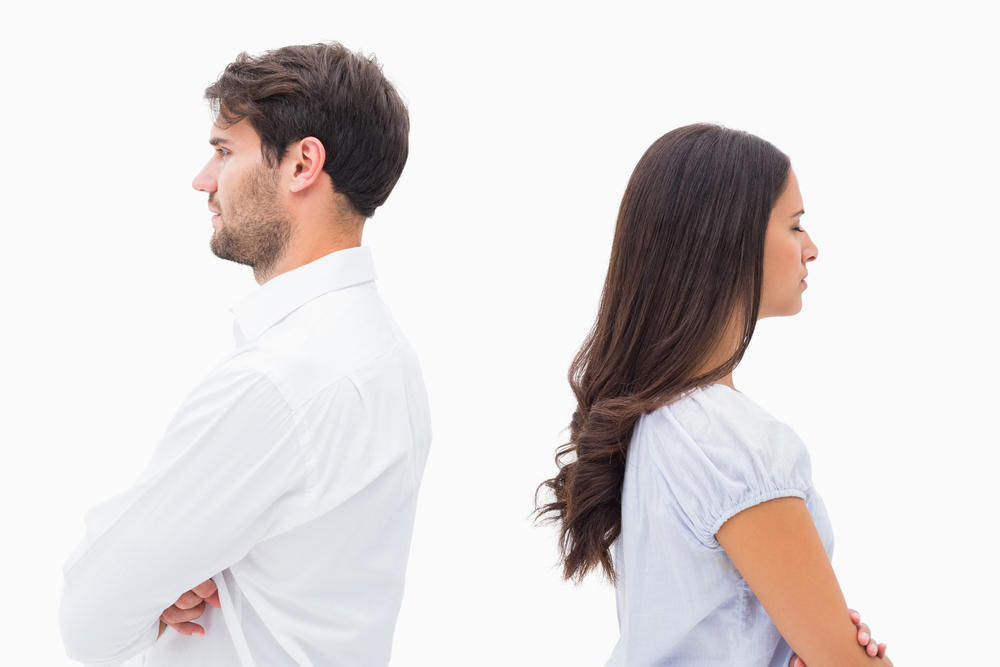 Is Emotional Infidelity Affecting Your Relationship?