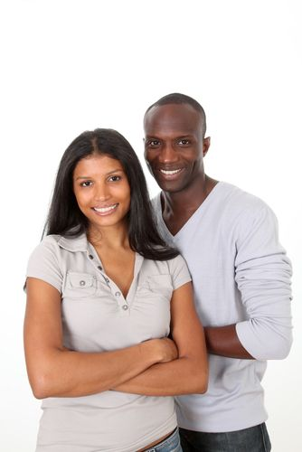 Increase Sexual Intimacy