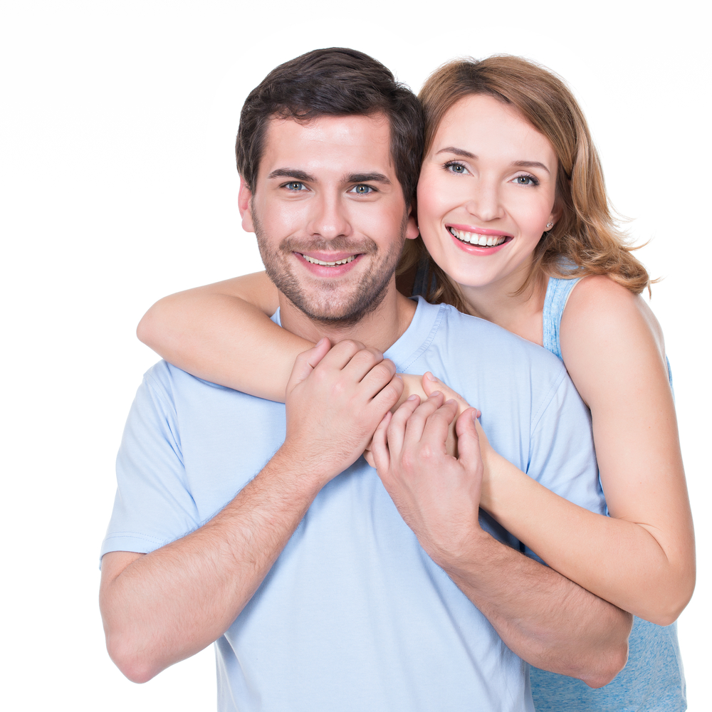 Intimacy Relationship Conflict