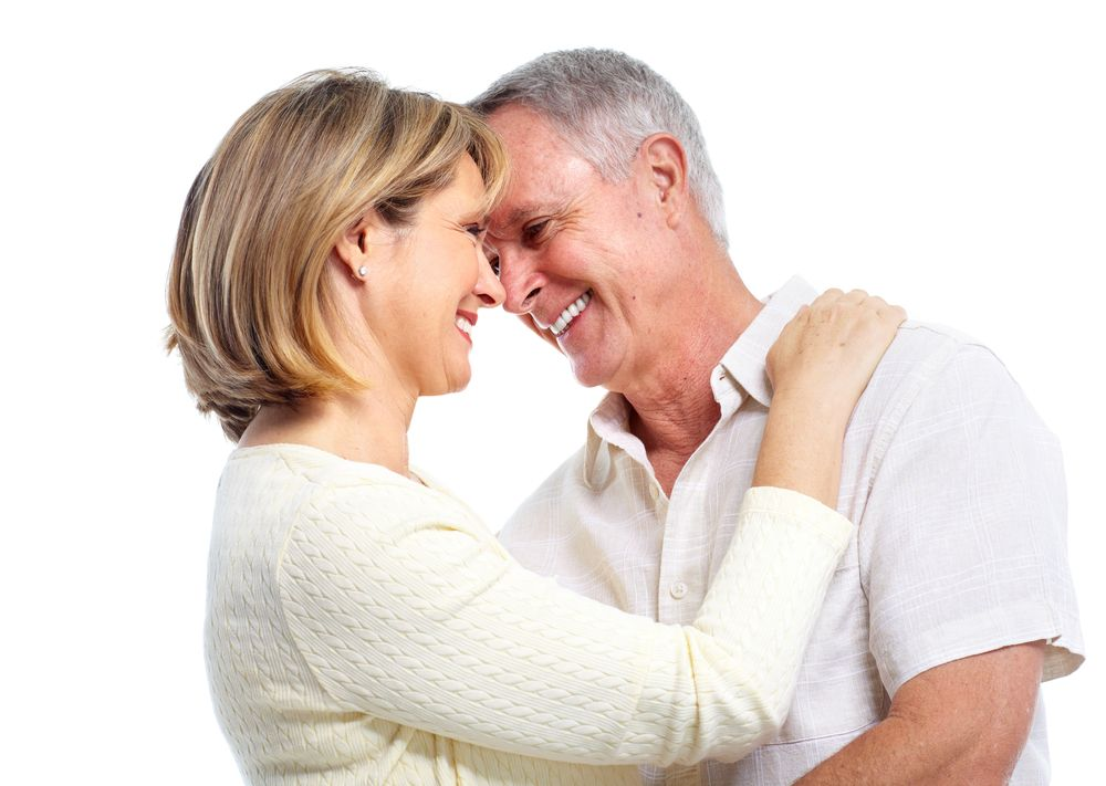 Does Monogamy Really Equal Monotony