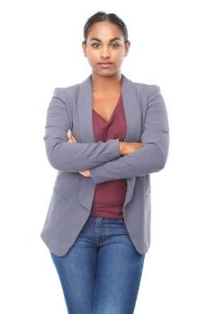 women's leisure behaviour within romantic relationships