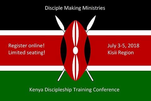 Kenya-Advertisement-Small.jpg