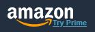 Amazon - Click on the link and buy through Amazon. You will receive your item and we will receive a small commission.