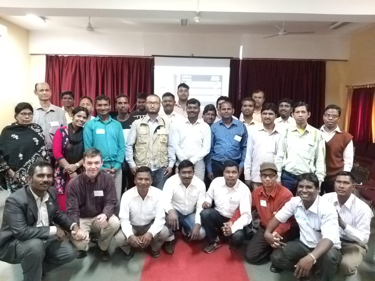 Feb 2019 India Discipleship Seminar 02.jpeg