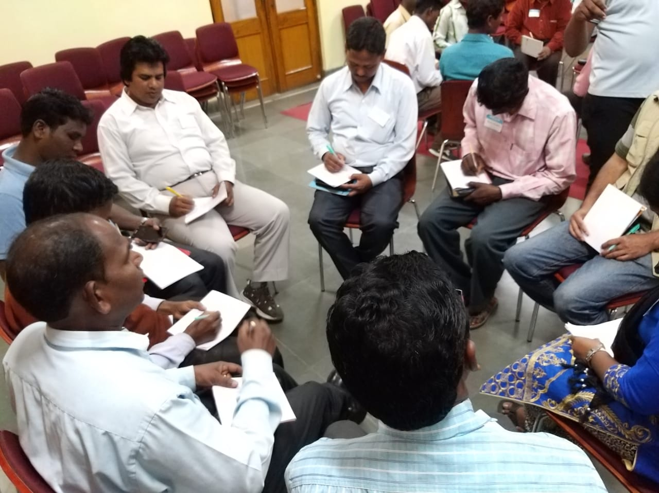 Feb 2019 India Discipleship Seminar 18.jpeg