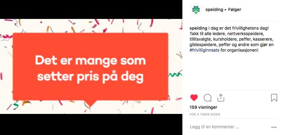 Skjermbilde 2018-12-05 kl. 14.44.53.png