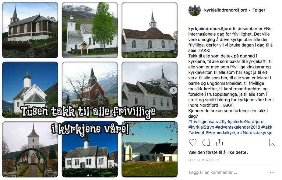 Skjermbilde 2018-12-05 kl. 14.49.17.png