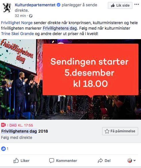 Skjermbilde 2018-12-05 kl. 17.22.17.png